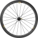 Mavic Ksyrium Pro Carbon SL T Tubular Carbon Road Wheelset
