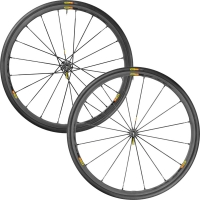mavic-r-sys-slr-clincher-road-wheelset