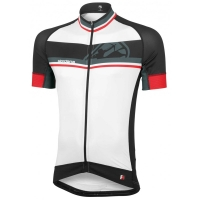 giordana-trade-fr-c-bands-男性專業短袖車衣