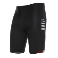 zero-rh+-legend-shorts