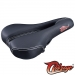 Bingo YL-2910 MTB Saddle