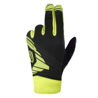 racer-light-speed-2-gloves