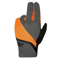 racer-light-speed-gloves