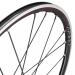 Fulcrum Racing Zero C17 Competizione Clincher Road Wheelset