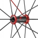 Fulcrum【フルクラム】Racing Zero C17 Competizione Clincher Road Wheelset