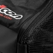 Scicon Race Rain Bag