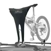 scicon【シーコン】bike-defender-mtb-frame-protection