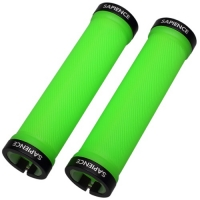 sapience-spg-1054-cycling-grips