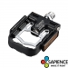 Sapience YP-126 Alloy Folding Pedals