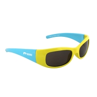 bearack-kid-s-sunglasses