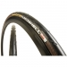 Continental Gator Hardshell Clincher Folding Road Tyre