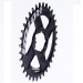 Rotor Q-RING X1 - DM SRAM BB30 Chainring