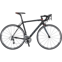 scott-cr1-10-ultegra-mix-11-carbon-road-bike