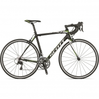 scott-cr1-20-105-11-carbon-road-bike