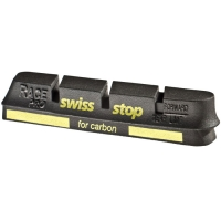 swissstop-race-pro-black-prince-brake-pads-for-carbon-rims