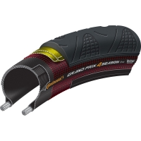 continental【コンチネンタル】grand-prix-4-season-clincher-folding-road-tyre---oe-packing