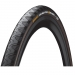 Continental Grand Prix 4 Season Clincher Folding Road Tyre - OE Packing