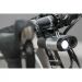 Cycliq Fly12 LED Front Light with Integrated HD Camera