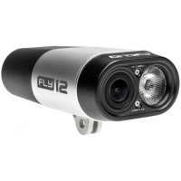 cycliq-fly12-led-front-light-with-integrated-hd-camera