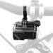 Alero GHB-191 MTB Handlebar Mount for GoPro Camera