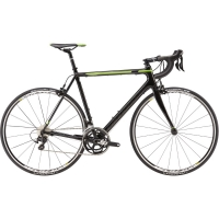 cannondale-supersix-evo-105-11-carbon-road-bike