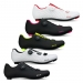 Fizik【フィジーク】Tempo R5 Overcurve Uomo Boa Road Shoes