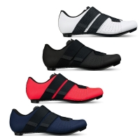 fizik【フィジーク】tempo-r5-powerstrap-uomo-road-shoes