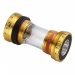 Alero BB-101 Sealed Ceramic Bottom Bracket for SRAM GXP