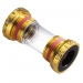 Alero BB-101 Sealed Ceramic Bottom Bracket for Shimano