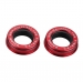 Alero BB-102 BB86 Ceramic Bottom Bracket for Shimano