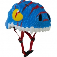 crazy-safety-dragon-kid-s-helmet---blue