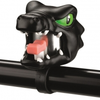 crazy-safety-dragon-kid-s-bell---black