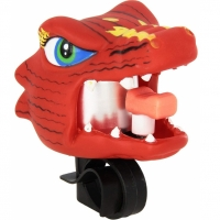 crazy-safety-dragon-kid-s-bell---chinese-red