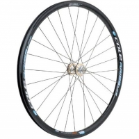 cole-aries-lite-clincher-26--ud-carbon-disc-mtb-wheelset