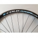 Cole Aries Lite Clincher 26