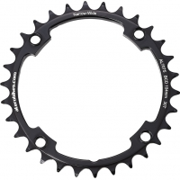 alero-cr-152-xx1-chainring