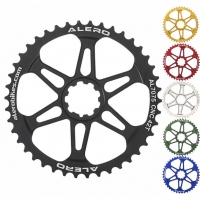alero-cs-152-cassette-chainring-for-shimano