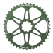 Alero CS-152 Cassette Chainring for Shimano