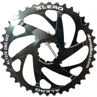 alero-cs-153r-cassette-chainring-for-sram