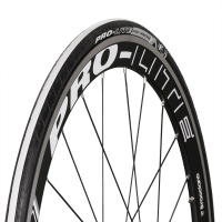 pro-lite-calle-pro-racing-3-clincher-folding-road-tyre