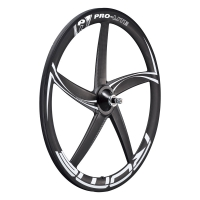 pro-lite-rome-5-spoke-tubular-carbon-aero-track-rear-wheel